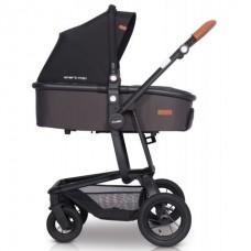 Детская коляска Easy Go Soul Air 2в1