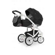 Детская универсальная коляска Expander Xenon 2в1