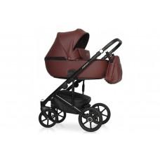 Детская коляска Riko Ozon 2в1
