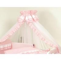 Балдахин на кровать Amy