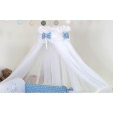 Балдахин для кровати Amy