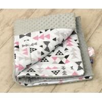 Одеяло для кроватки Amy