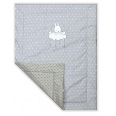 Двустороннее одеяло Amy
