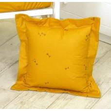 Декоративная подушка Amy Pure Gold