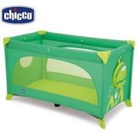 Кроватка-манеж Chicco Easy Sleep