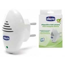 Ультразвуковое устройство против комаров Chicco
