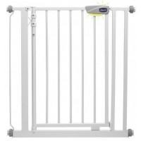 Дверной барьер Chicco
