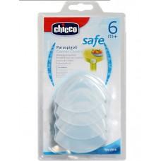 CHICCO защита для краев