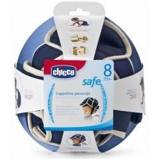 Chicco Детский защитный шлем Bumper bonnet