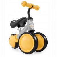 Трехколесный велосипед Cutie Kinderkraft