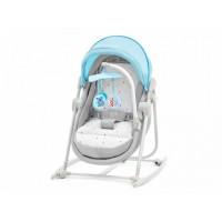 Кресло - качалка Kinderkraft Unimo 5 в 1