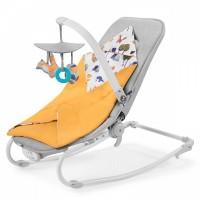 Детское кресло-качалка FELIO  Kinderkraft