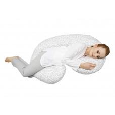 Материнская подушка для беременных Sleepy-C