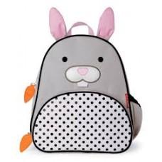 Рюкзак Skip Hop Кролик