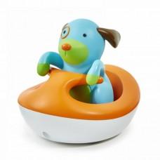 Игрушка для воды Skip Hop Собачка