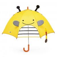 """Детский зонт """"Пчела"""" Skip Hop"""