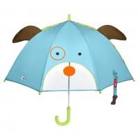 "Детский зонт ""Cобачка"" Skip Hop"