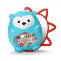 Развивающа игрушка RATTLE & PLAY Skip Hop