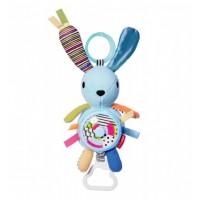 Skip Hop - Игрушка Активный Кролик