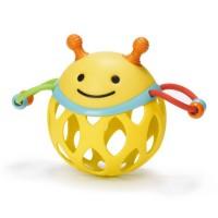 Развивающая игрушка Skip Hop
