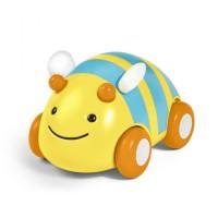 Игрушечный автомобиль Skip Hop