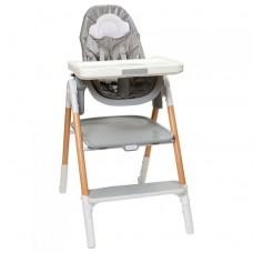 Многофункциональный стульчик для сидения Skip Hop Sit-To-Step