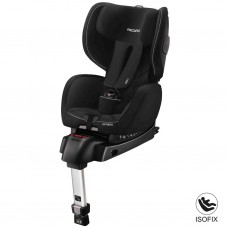 Автокресло RECARO Optiafix