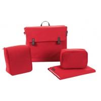 Сумка для мамы Maxi-Cosi Modern Bag