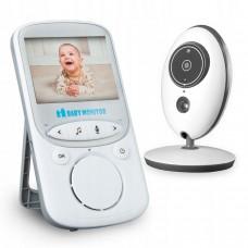 Видеоняня Baby Monitor