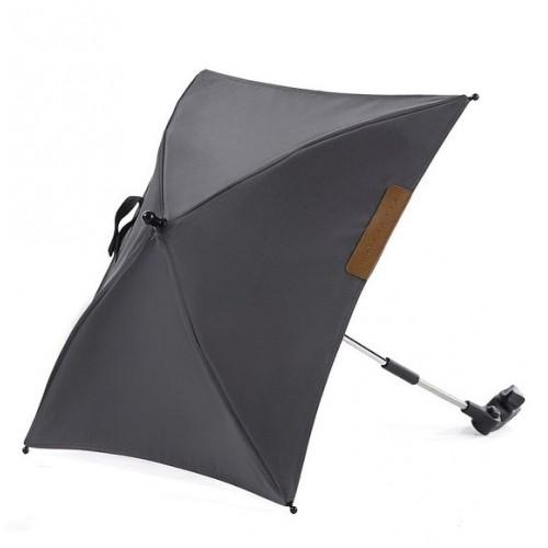 Зонтик на коляску Mutsy