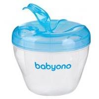 Емкость для молочной смеси, Babyono 1022