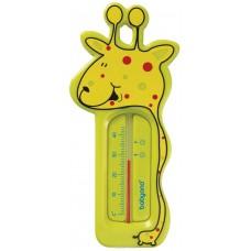 "Термометр для ванны ""Жираф"" Babyono"
