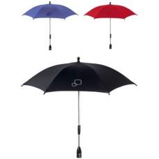Зонтик для коляски Quinny