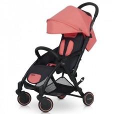 Прогулочная коляска EasyGo Minima