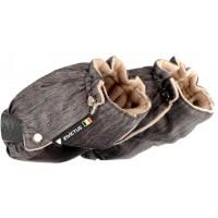 Муфты рукавицы для коляски Invictus