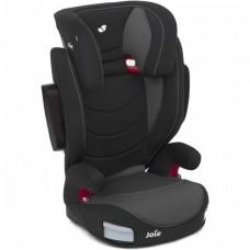 Автокресло Joie Trillo LX 15-36 кг