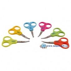 Ножницы для новорожденных