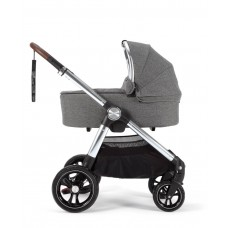 Коляска Mamas & Papas Ocarro Dark grey 2 в 1