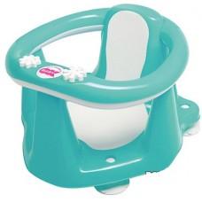 Сиденье для купания Flipper Evolution Ok Baby