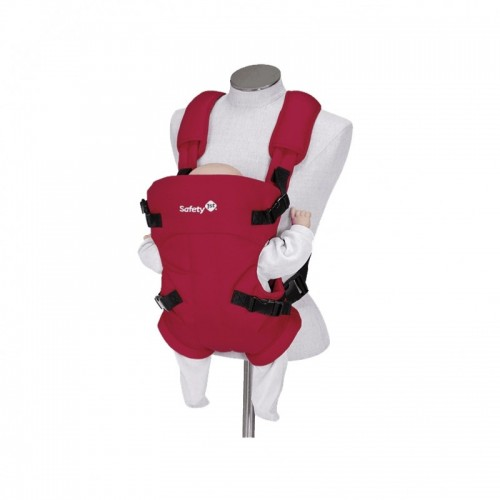 BabyBjorn - рюкзак-кенгуру для младенцев