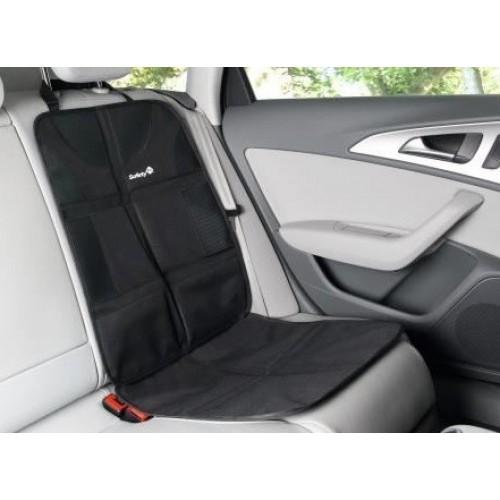 Коврик защитный Safety 1st для сиденья авто