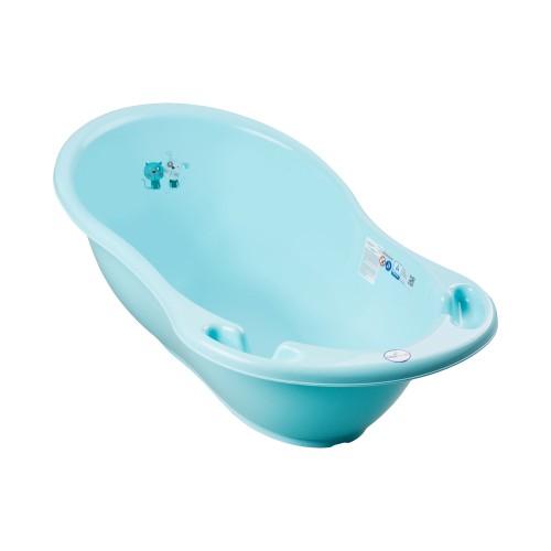 Ванночка 86 см со сливом
